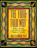 See Book at Amazon